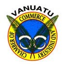 Vanuatu Chamber of Commerce and Industry (VCCI)